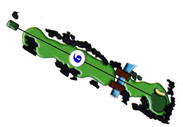 hole06