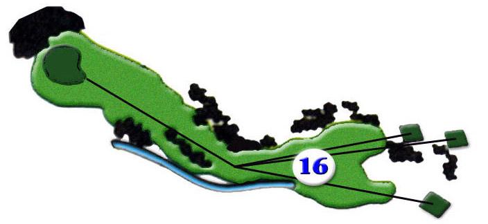 hole16